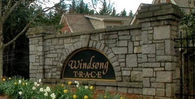 Windsong Trace