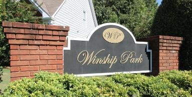 Winship Park