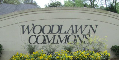 Woodlawn Commons