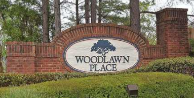 Woodlawn Place