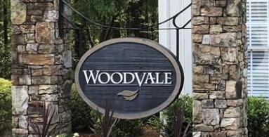 Woodvale