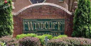 Wyndcliff