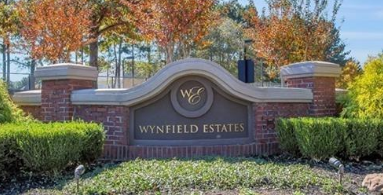 Wynfield Estates