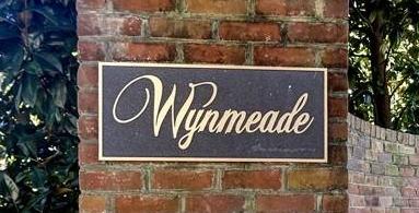 Wynmeade