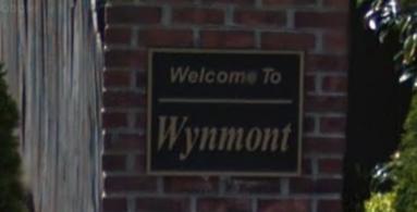 Wynmont