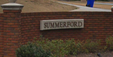 Summerford