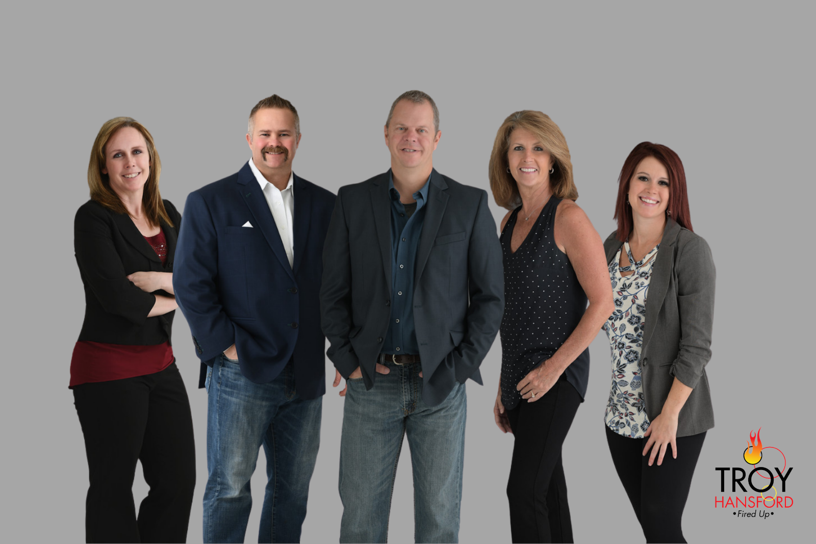 Troy Hansford Team with REMAX Professionals services the Denver, Aurora, Littleton and other metro areas of Colorado real estate.