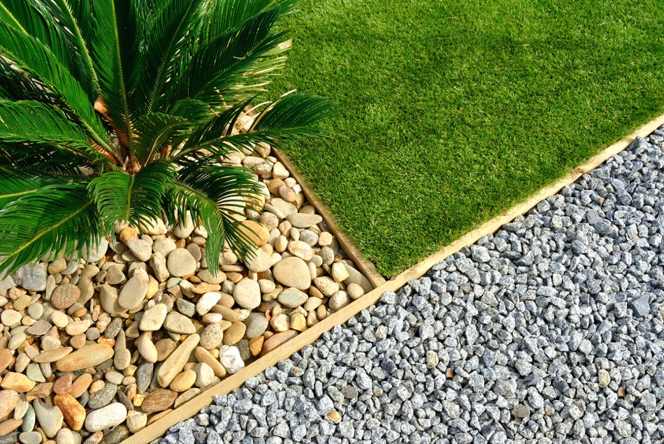 5 Backyard Makeover Tips to Help You Get Started