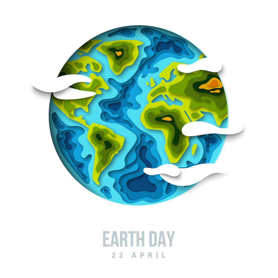 The Best Earth Day Events in Boulder, Colorado