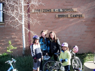 bike_to_school_400