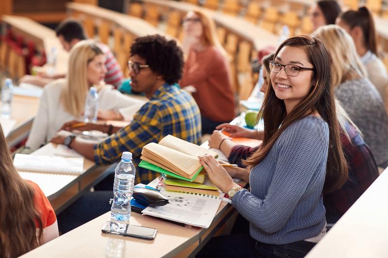 Schools & Education in Boulder