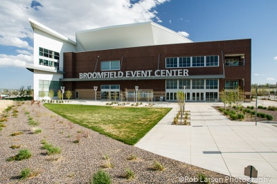 Broomfield, Colorado