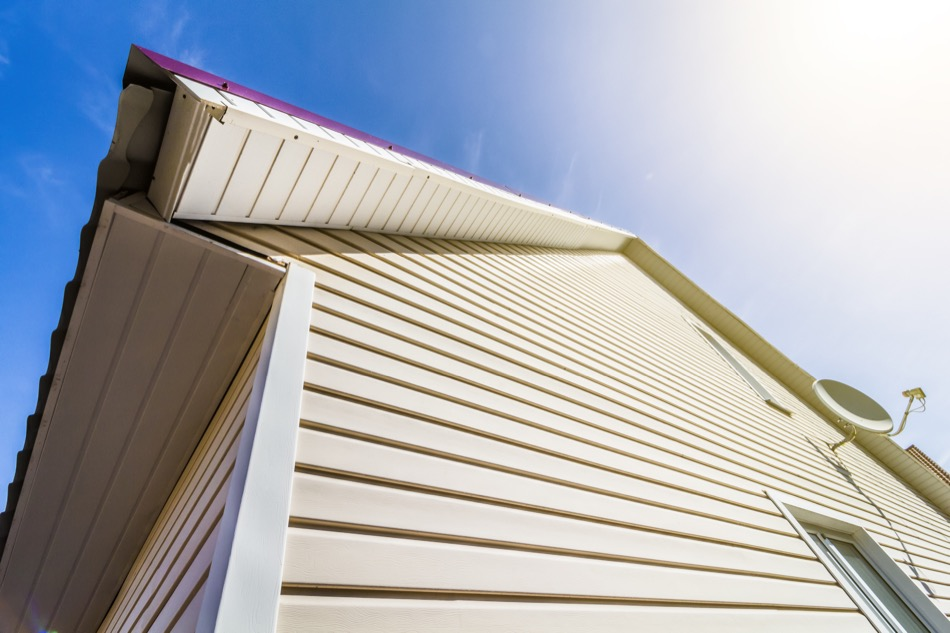 4 Siding Options For Your Home
