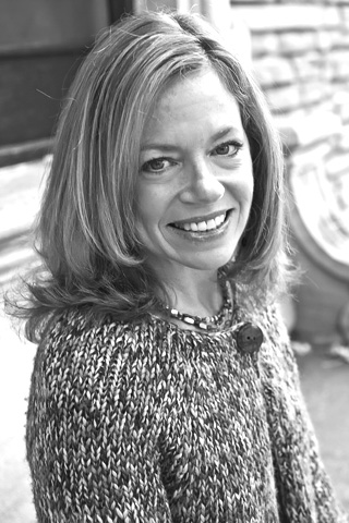 Cyndy Hinkelman-Smith