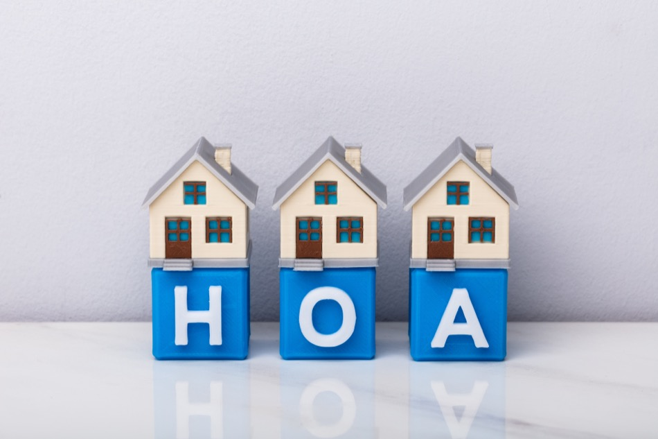 Buying a Home in an HOA? What You Need to Know