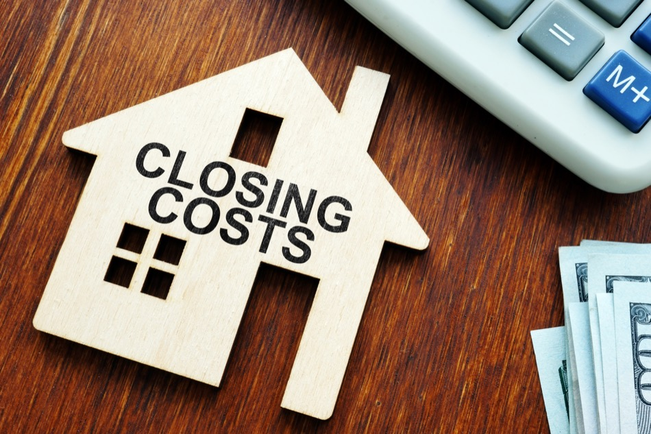 What to Know About Common Home Closing Costs