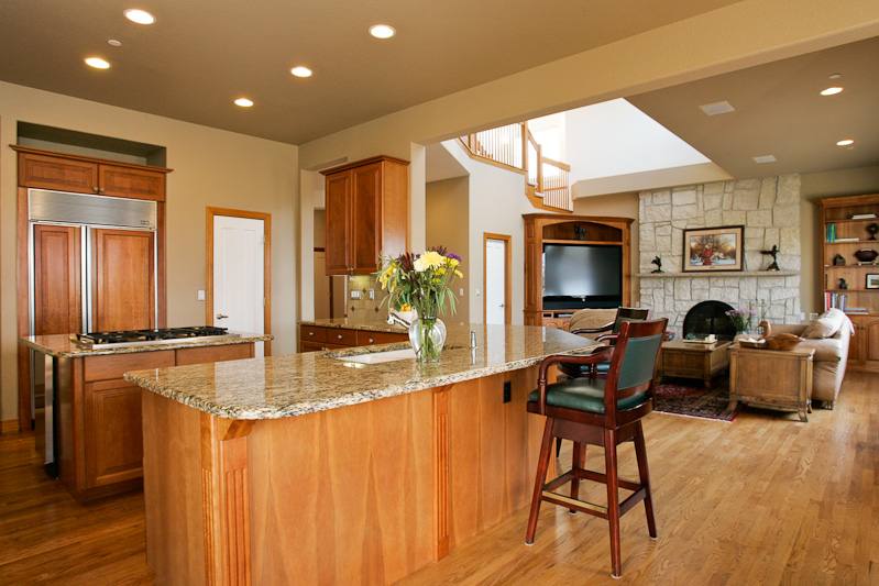 goose_haven_living_799