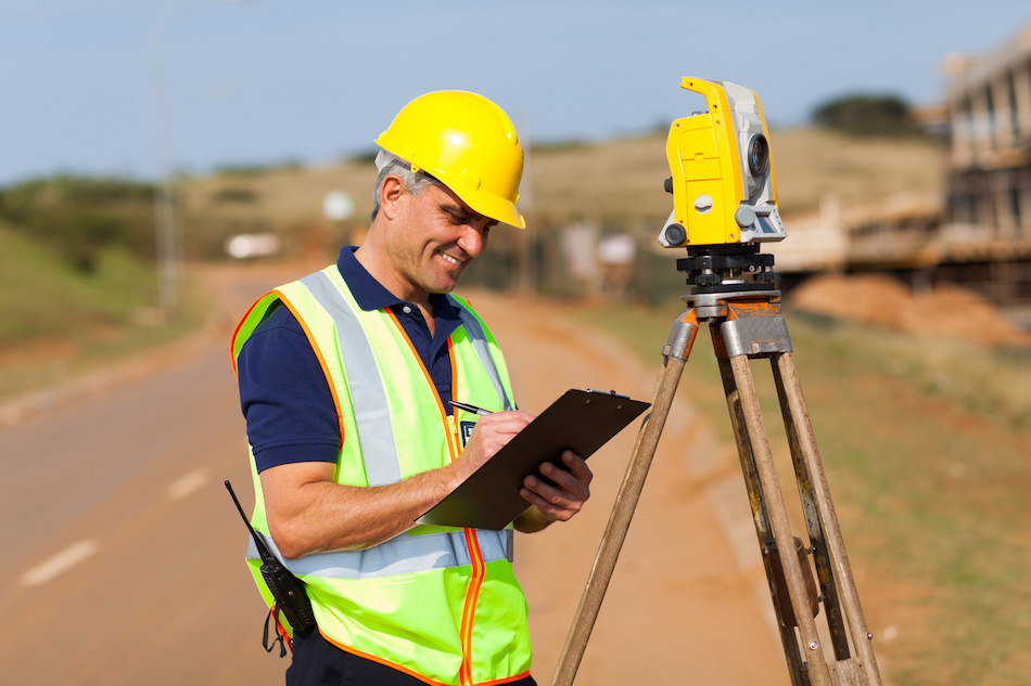 Why Should You Hire a Land Surveyor From RICS?