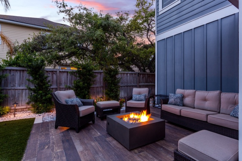 How to Make a Firepit for Your Home