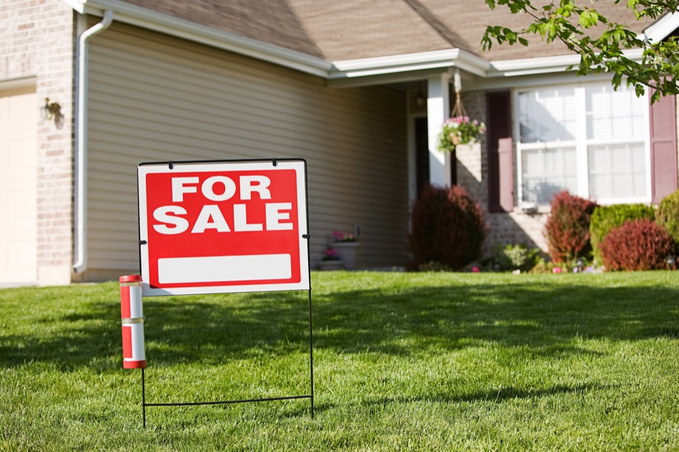 How to Market Your Home in 3 Easy Ways