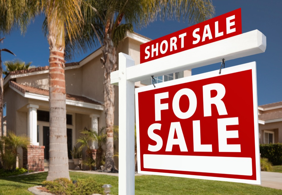 How to Sell Your Home in a Short Sale