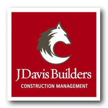 J Davis Builders Boulder Colorado