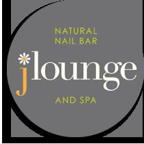 jlounge Boulder Natural Nail Bar & Spa