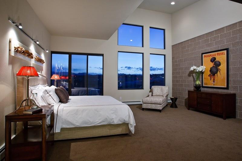 bedroom_800