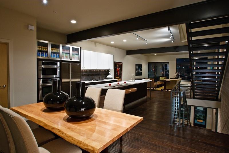kitchen_800