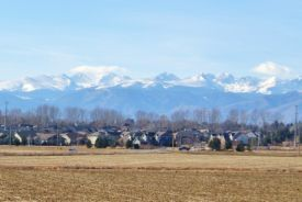 Longmont, Colorado