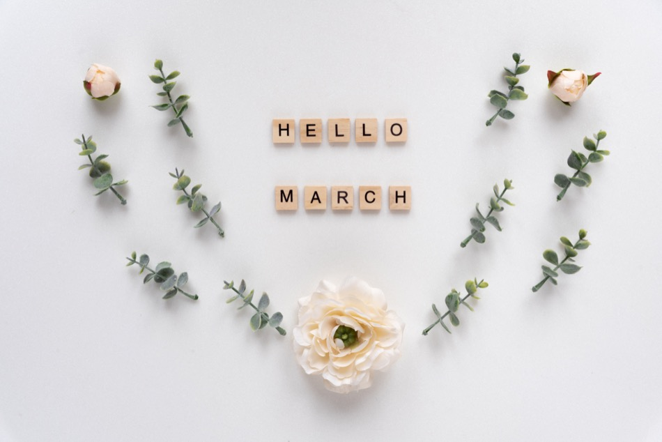 Where are the 4 Best March Events in Boulder, CO?