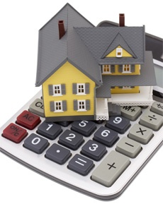 Using a Mortgage Calculator as a Home Buying Tool