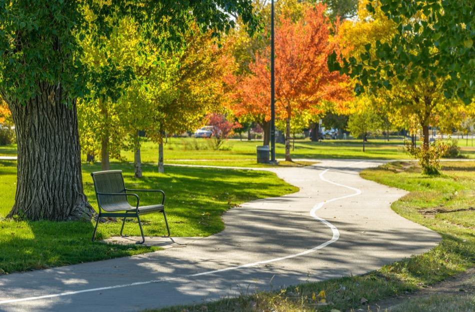 4 Boulder Parks Everyone Must Visit