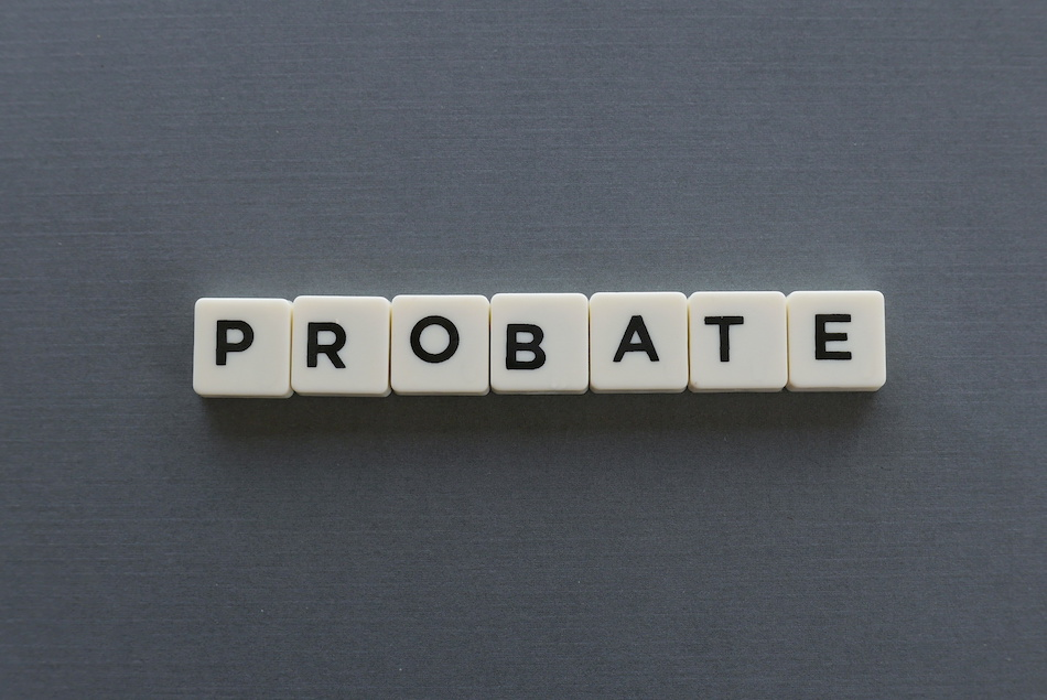The Role of Probate Court in Real Estate