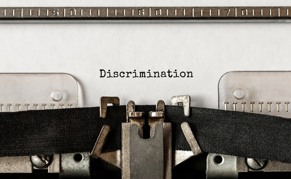 What to Do If You Experience Real Estate Discrimination