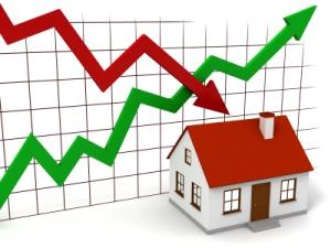 Real Estate Stats Boulder