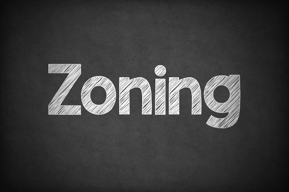 What to Know About Zoning When Buying Land For Construction