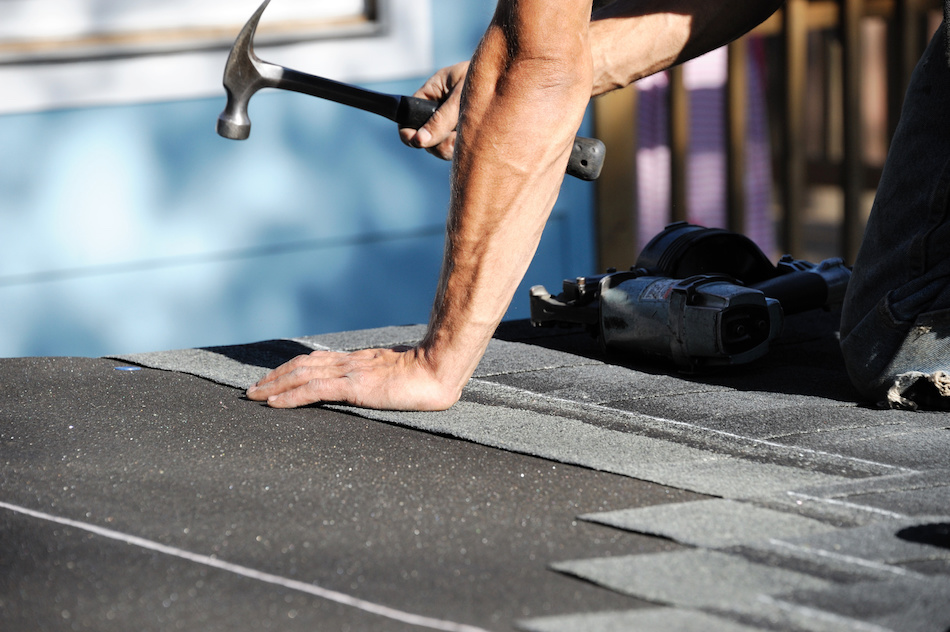 How to Prevent and Repair Basic Roof Damage