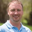 Scott Hurst