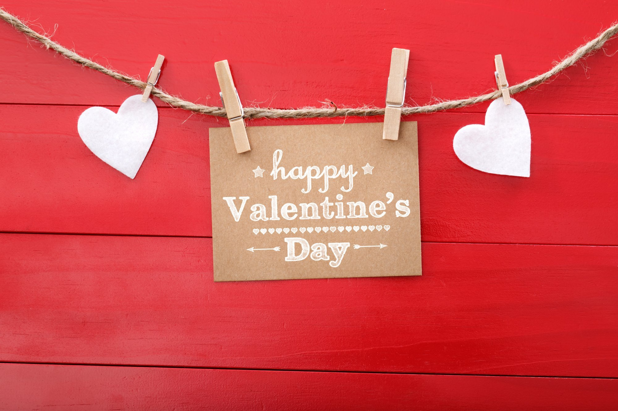 Valentines Day Events in Boulder, CO