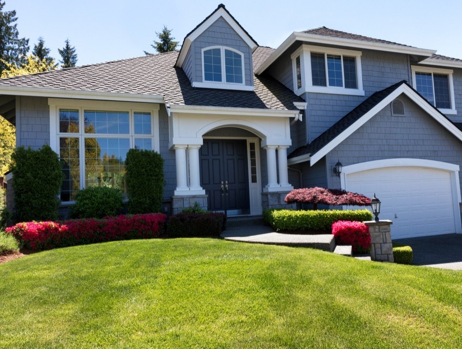 4 Landscaping Mistakes You Might Be Making