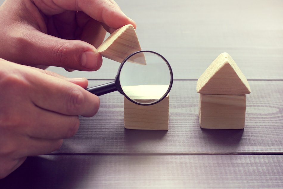 What to Do When You Get a Bad Home Inspection Result