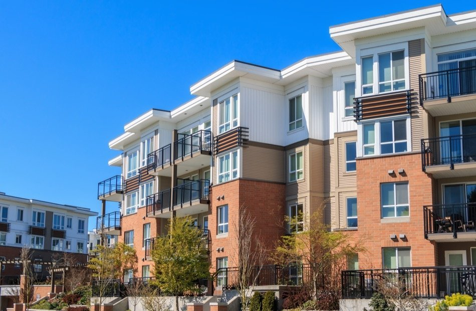 Carefully Weigh Pros and Cons of a Condominium Purchase