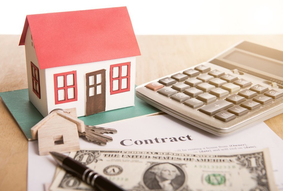 Conventional Home Loan Lender Requirements