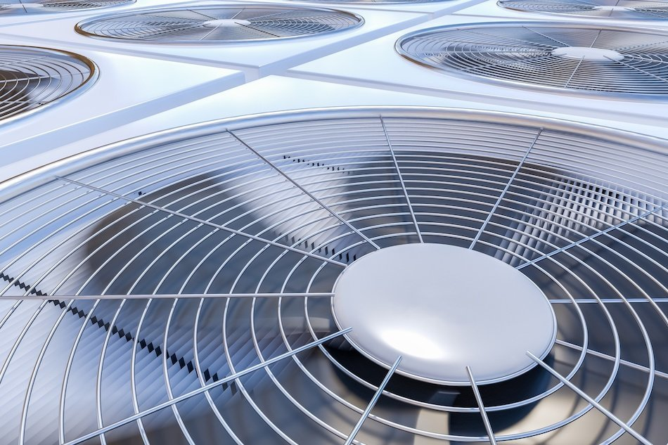What to Know About Installing a Hybrid HVAC System