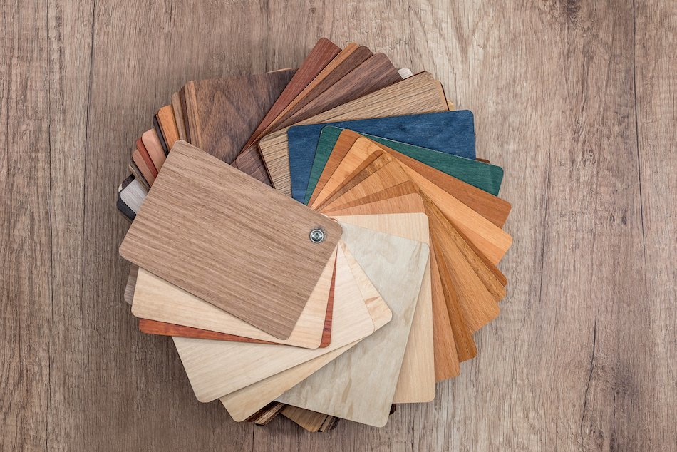 Popular Flooring Materials You Should Use