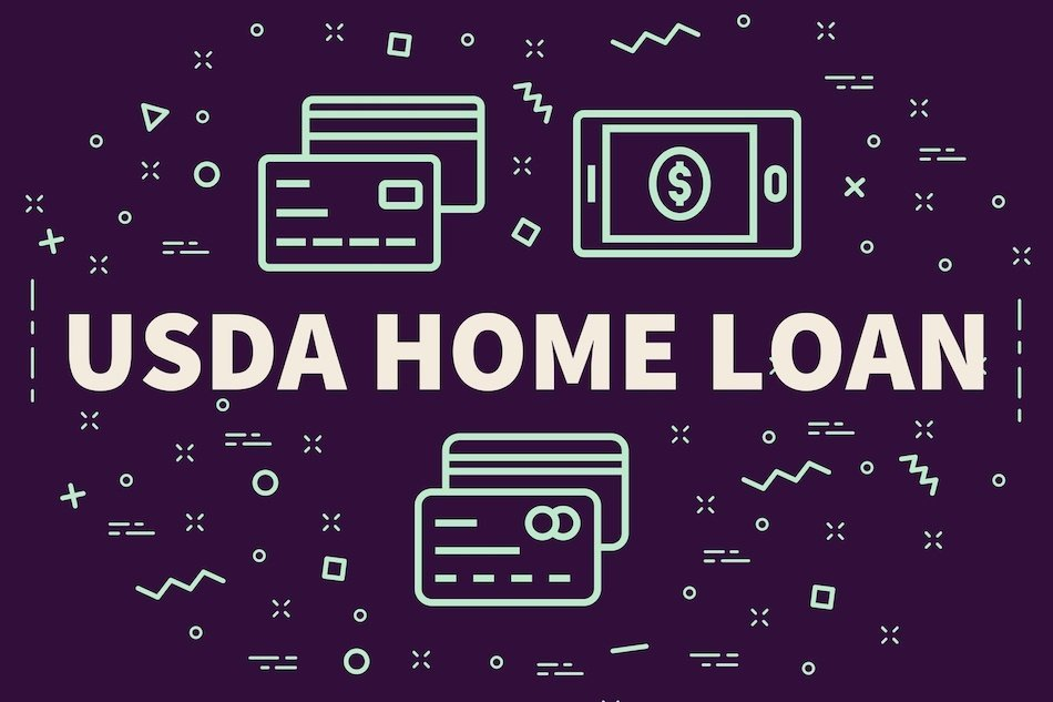 What Buyers Need To Know About USDA Loans