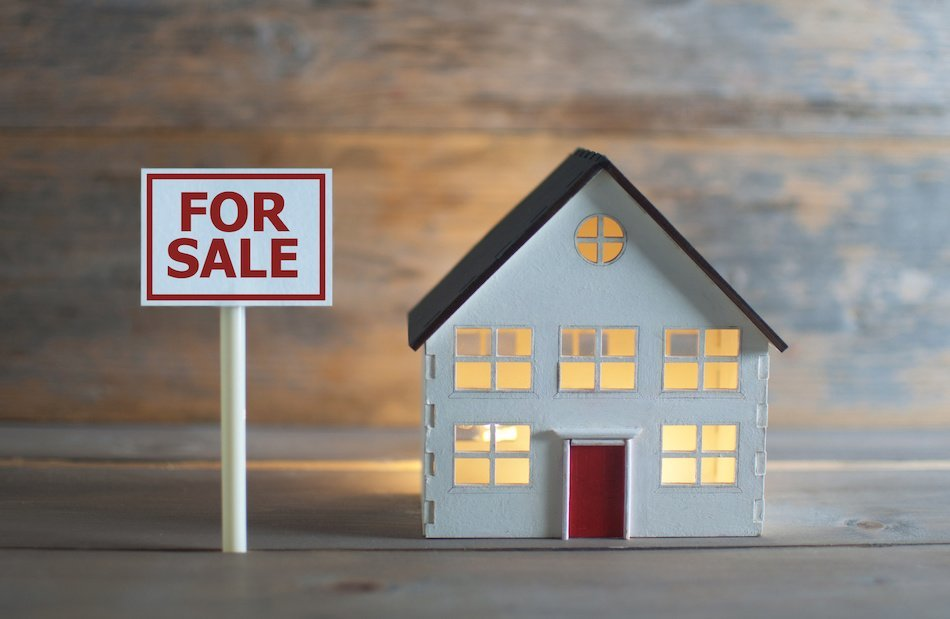 What to Know About Pocket Listings When Selling Your House