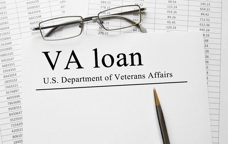 Four Facts About the VA Loan