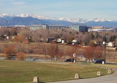 Westminster, Colorado